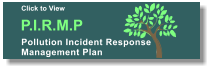 Click to View Pollution Incident Response Management Plan P.I.R.M.P