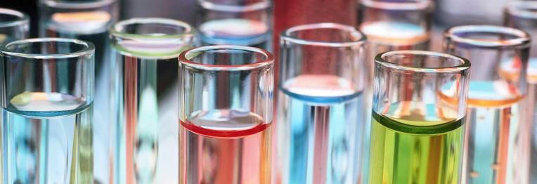Solvents Australia International Specialty Chemicals
